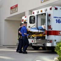 hak dan kewajiban sopir ambulance ketika beraksi di jalanan